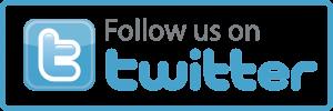 30-301523_fb-findusonfacebook-printpackaging-follow-us-on-twitter-button