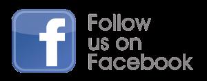 followusfacebook